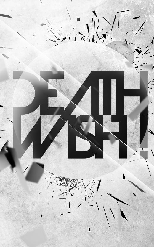 Deathwish by dwishdc