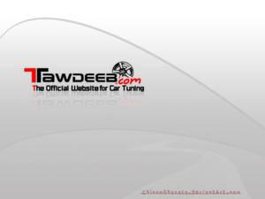 TawdeeB.com