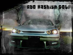 Abo Hashish Golf -Index