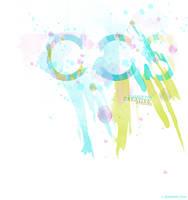 ccs watercolour lies by zerofiction