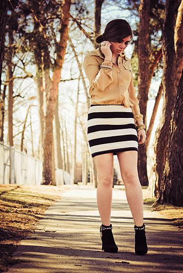stripes by zerofiction