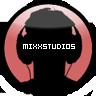 MixxStudios Head