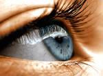 Sad Eyes Never Lie by FS600