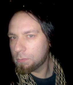 Punk-Noir's Profile Picture