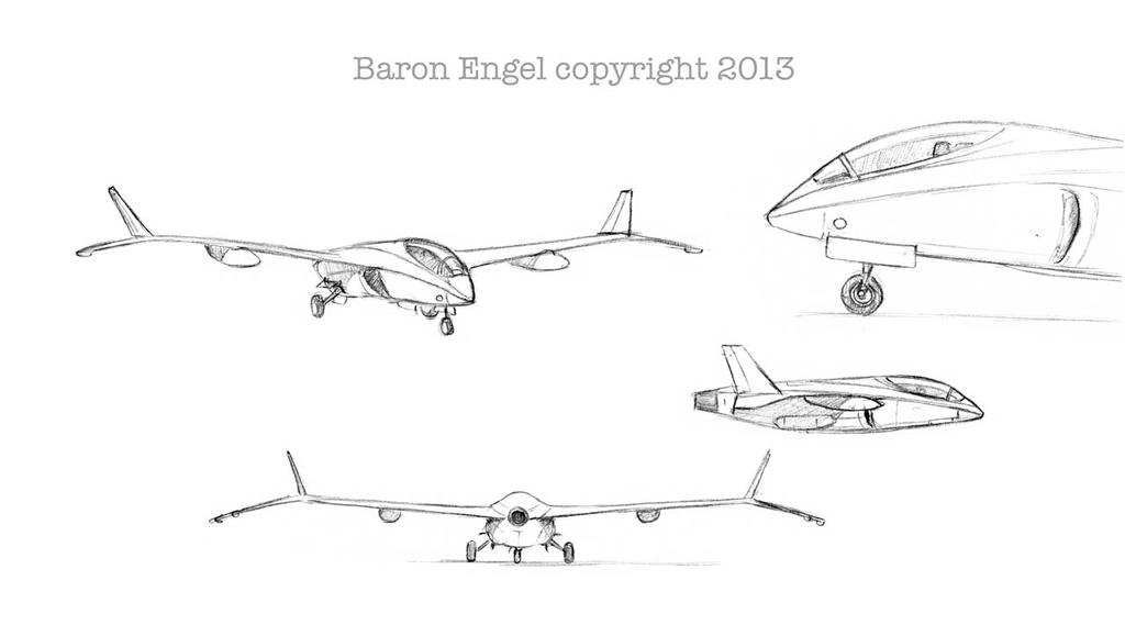 Private jet blueprint pustcha ultralight private jet concept by baronengel on deviantart malvernweather Images