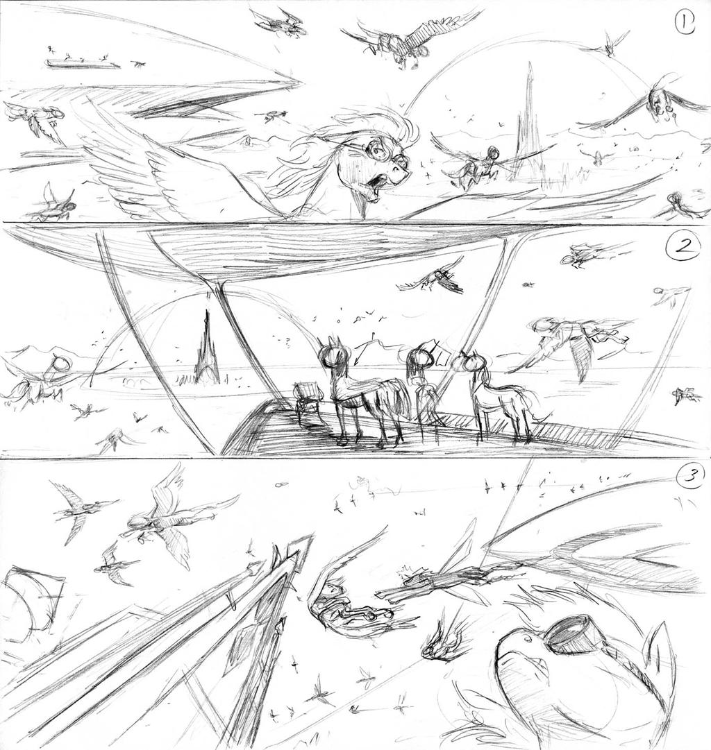 Composition thumbnails 01