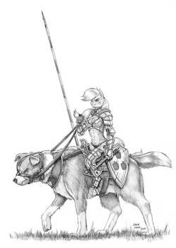 Winona Rider