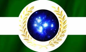 Zanger Alliance Flag (Updated)