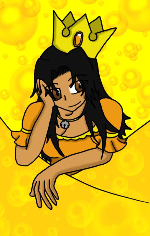 Teppa's Profile Picture