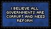 fuck government