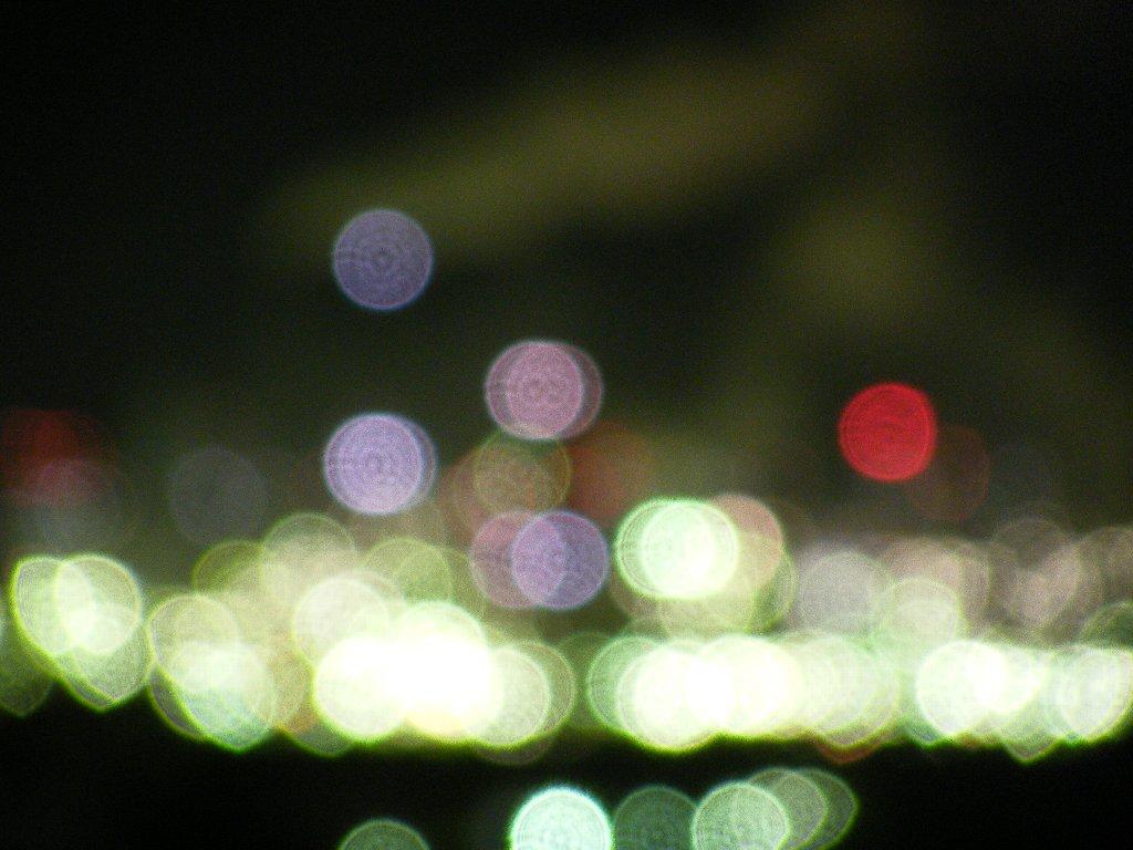 Lights by kaz0885