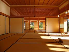 Kokura Castle Garden13 by kaz0885