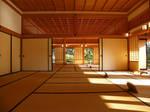 Kokura Castle Garden13