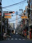 Tokyo Sky Tree4
