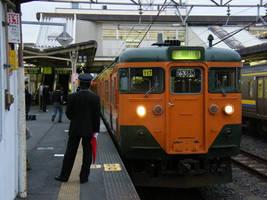 Narita3 by kaz0885