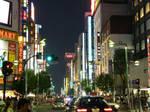 Shinjuku23