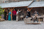Medieval Crafts
