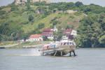 Danube Rocket
