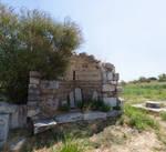 Ruined Basilica