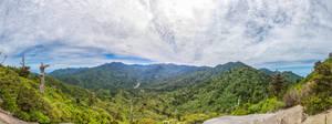 Taikoiwa Panorama