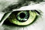leaf eye