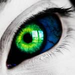 eye 20