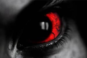 I of Satan by darkstar797