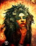 Bill Kaulitz 2
