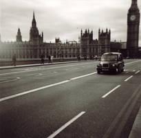 London 1 by mazemind
