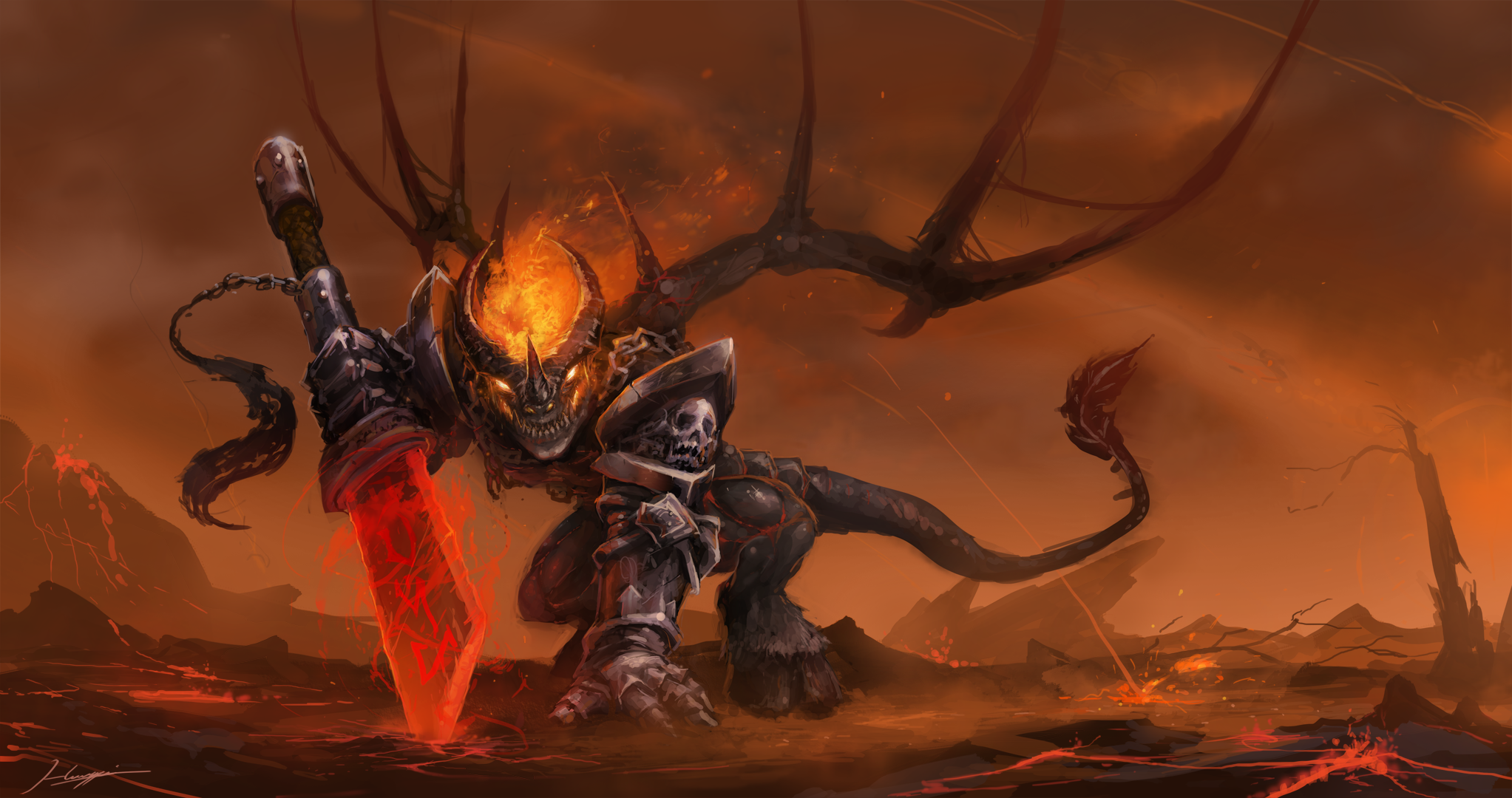pit_lord_by_huussii-d7lmqaz.png