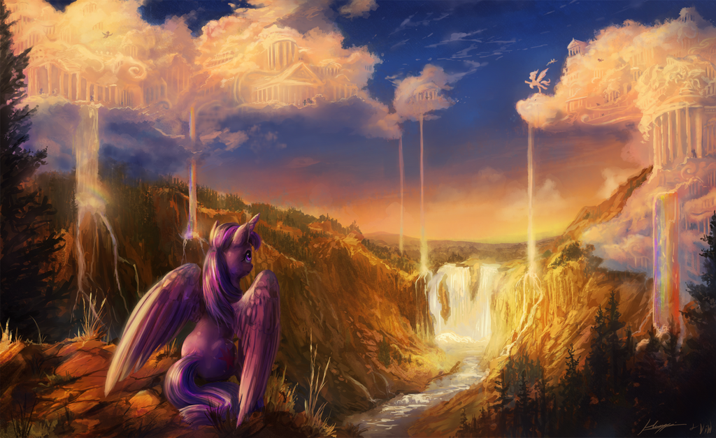 twilight_visits_the_sky_by_huussii-d7sx4