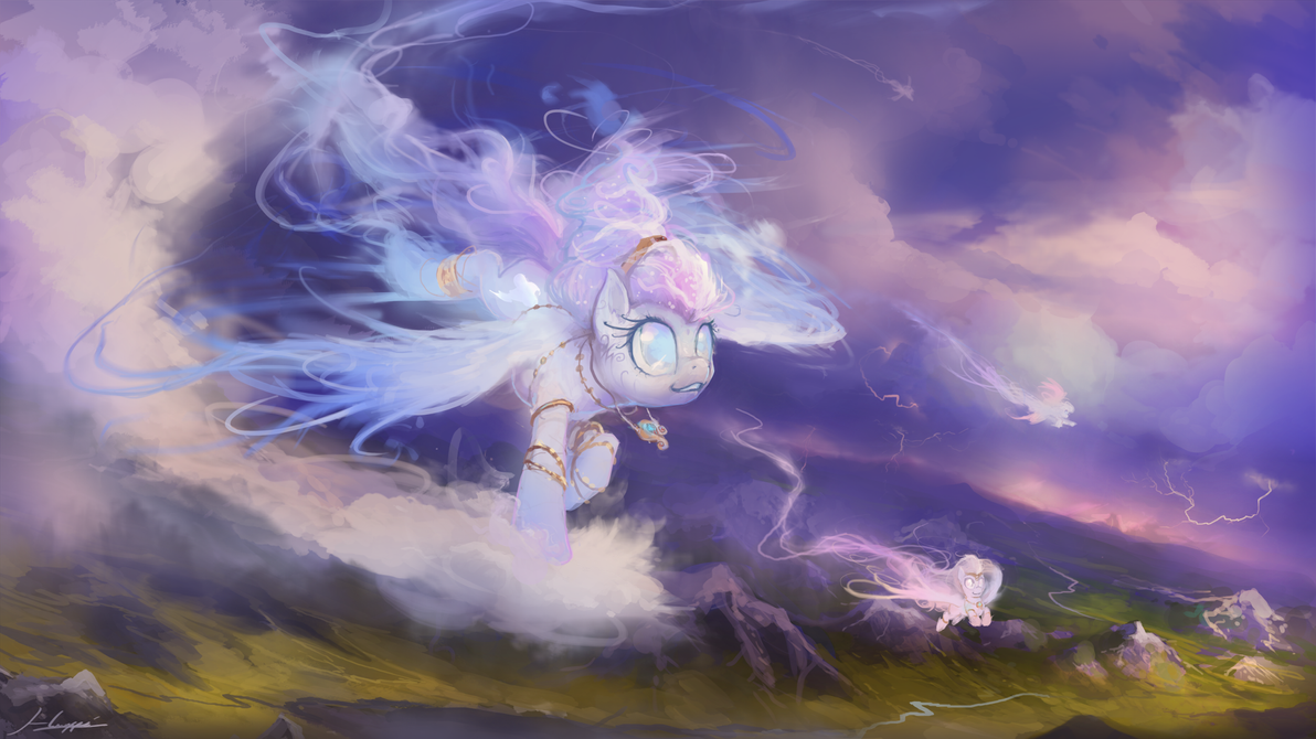 http://pre07.deviantart.net/527a/th/pre/i/2014/211/4/0/the_ancients_of_wind_by_huussii-d7sx4di.png