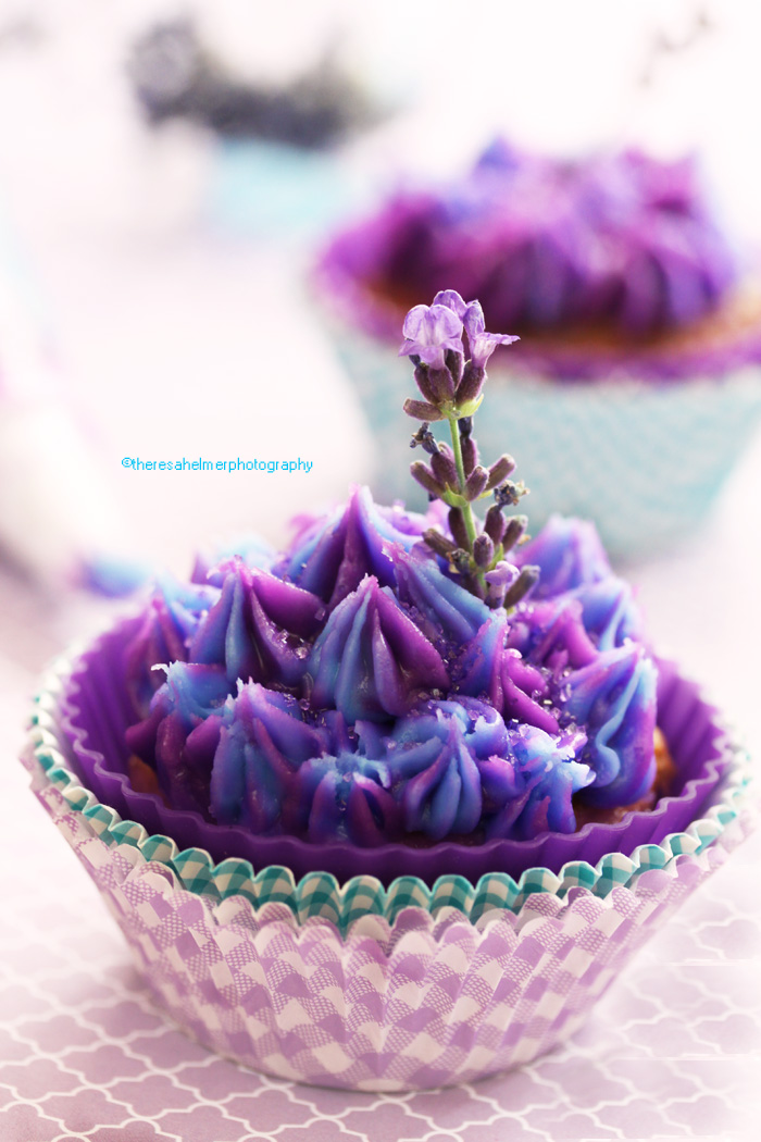 Image Result For Purple Food Coloring