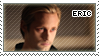 Eric Northman Stamp by mariavillalonga