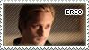 Eric Northman Stamp by mariavillalonga