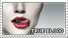 True Blood Stamp by mariavillalonga