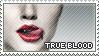 True Blood Stamp by mariavillalonga