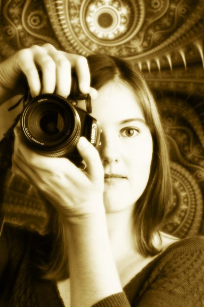 mariavillalonga's Profile Picture