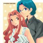 Digimon_MimoeShipping_x3