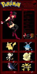 pokemon_Trainer_Meme by Miyuki-Tsukiyono