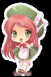 Chibi_Momo_momone