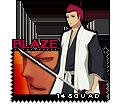 StampRequest_Blaze1 by Miyuki-Tsukiyono
