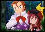 pokemon_oc-its-your-fault