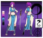 character_Adoptable00010_CLOSED by Miyuki-Tsukiyono