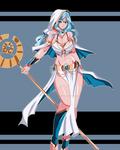 Adoptable_priestess_CLOSED