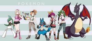 yup_pokemonOcTrainer