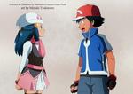 Pokemon_Pearl_reunion