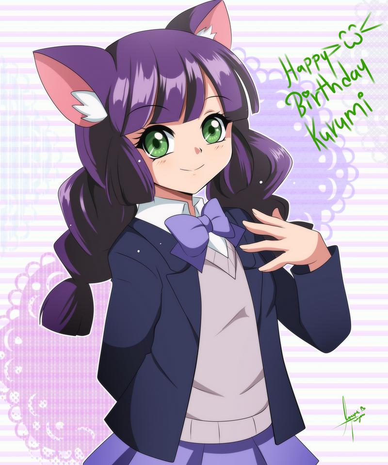 Happy_Bday_Kurumi by Miyuki-Tsukiyono