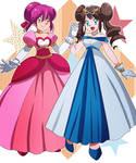 Commission_mikkiRosa-Dresschanged