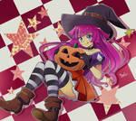Happy_Halloween2020